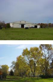 DF-Horse-Boarding-Facility-Photos